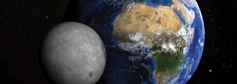 moon earth.jpg