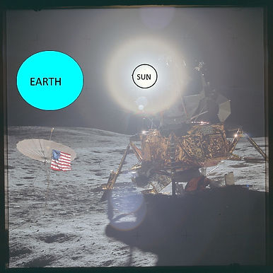 Earth on AS14-66-9305.jpg