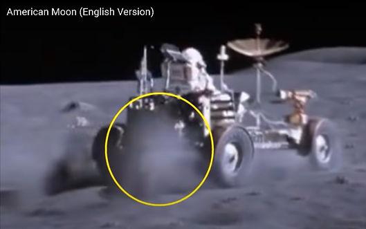 american moon dust.jpg