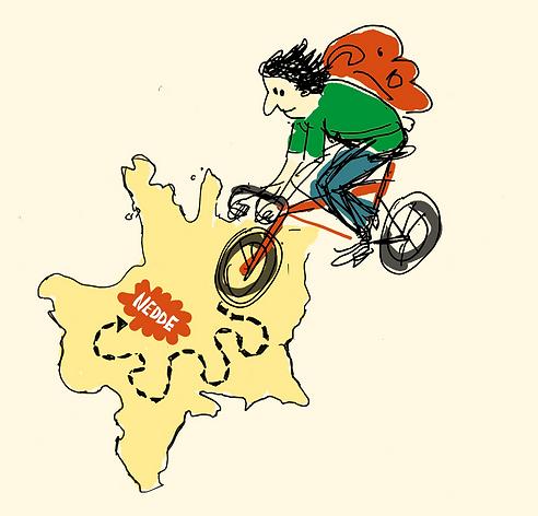 ILlu-EGPU-vélo_4_WEB.png