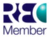 REC Member Logo.jpg