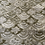 Thumbnail: Kimono/Wool