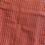 Thumbnail: Kimono/Silk