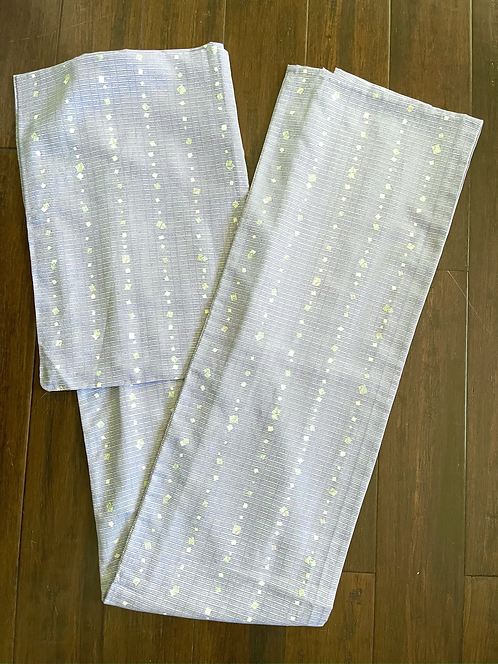 Kimono/polyester