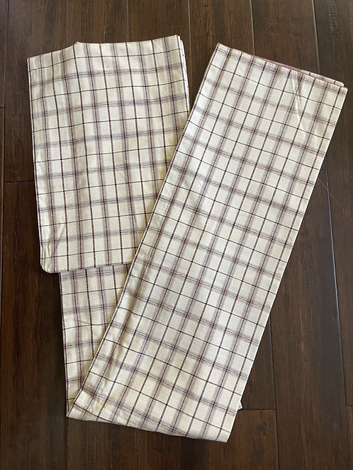 Kimono/Silk