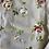 Thumbnail: Kimono/Cotton