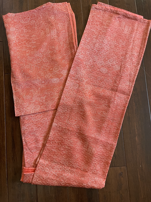 <SOLD OUT> Kimono/Silk