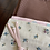 Thumbnail: Obi sash/つけ帯