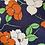 Thumbnail: <SOLD OUT> Kimono/Wool