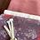 Thumbnail: <SOLD OUT> Kimono/polyester