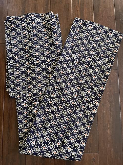 Kimono/Wool