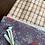 Thumbnail: Obi sash/Nagoya