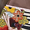 Thumbnail: <SOLD OUT> Obi sash/つけ帯