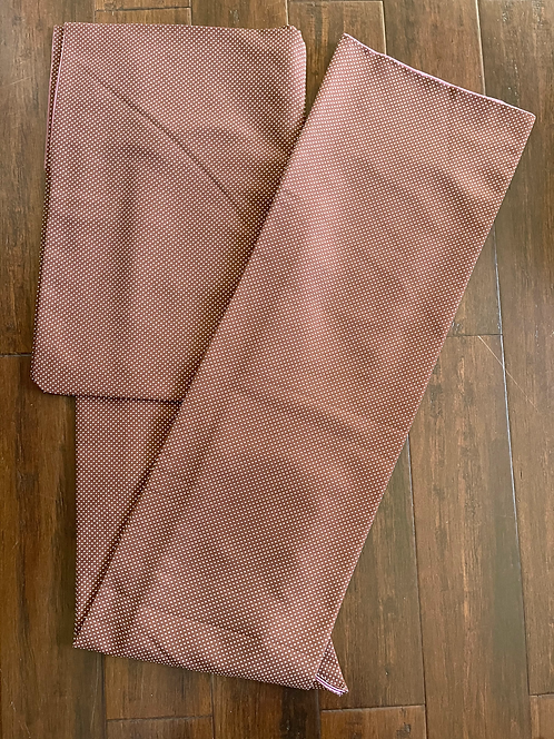 <SOLD OUT> Kimono/polyester