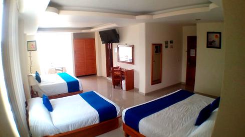 habitación_triple.png
