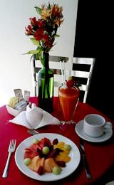 desayuno-continental-ex.jpg