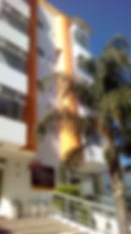 fachada-img.jpg