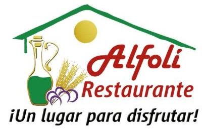 Alfolí
