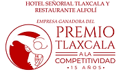 PREMIO-tlaxcala-competitividad.png