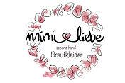 mimiliebe-logo.jpg