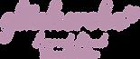 Glücksrobe-Logo.png