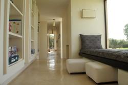 indoor+(3).JPG