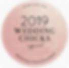 Screen Shot 2019-05-17 at 7.41.20 PM_edi