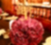fullsizeoutput_1c9e_edited.jpg