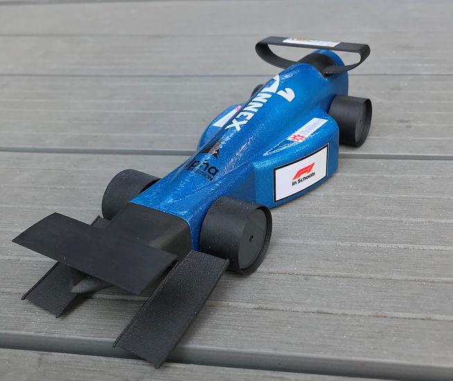 Car for sc.jpg