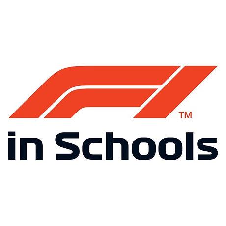 F1 in Schools.jpg