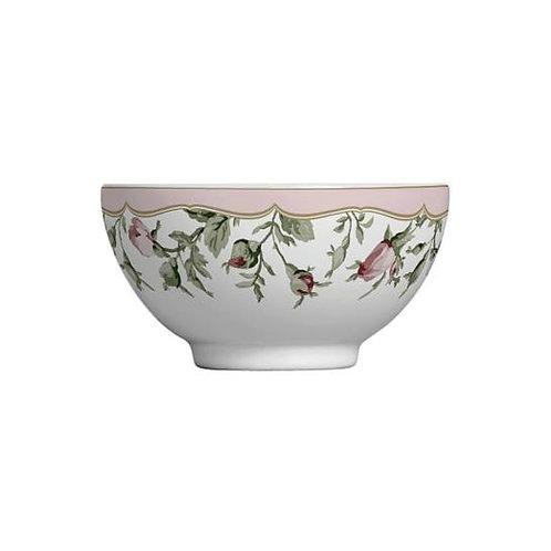 Bowl Le Marais - Cerâmica Scalla
