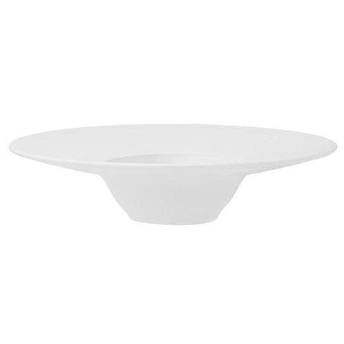 Prato de Porcelana p/ Entrada e Risoto 30,5cm - Oxford