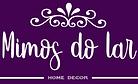logo siteee.png