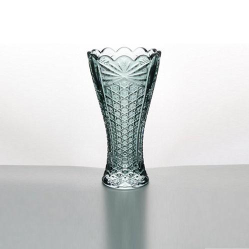 Vaso de Cristal Princess Verde Tamanhos - Wolff