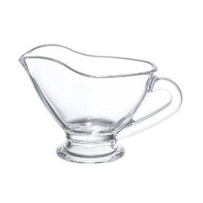 Molheira de Cristal Seul 180ml - Lyor