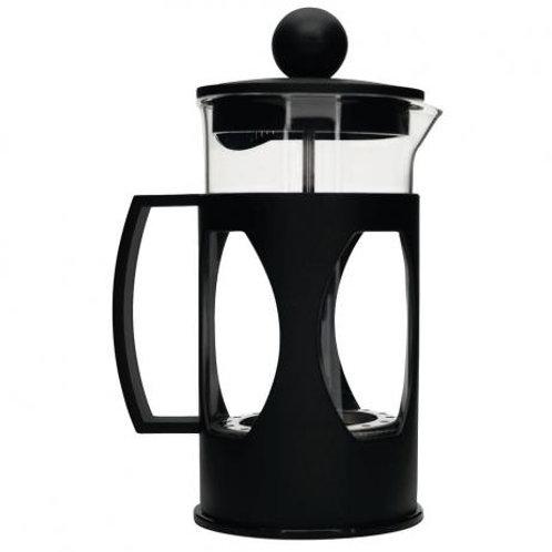 Cafeteira Prensa Francesa 600ml - Mimo Style