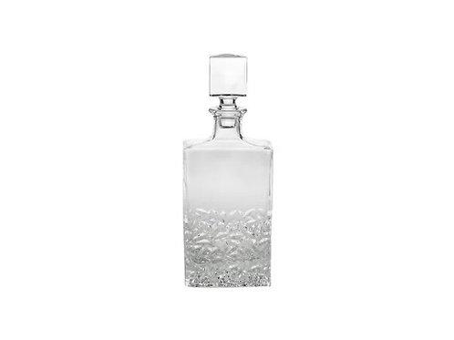 Garrafa de Cristal 700ml