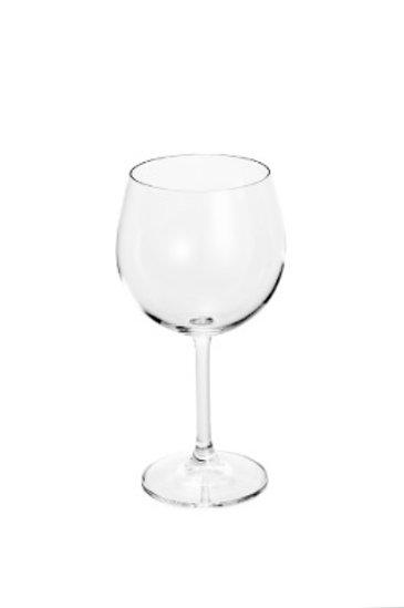 Taça de Cristal Ecológico p/ Gin Sommelier 600ml Transparente - B