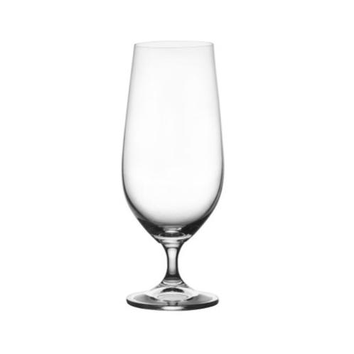 Taça de Cristal Ecológico p/ Cerveja Sommelier 380ml - Bohemia
