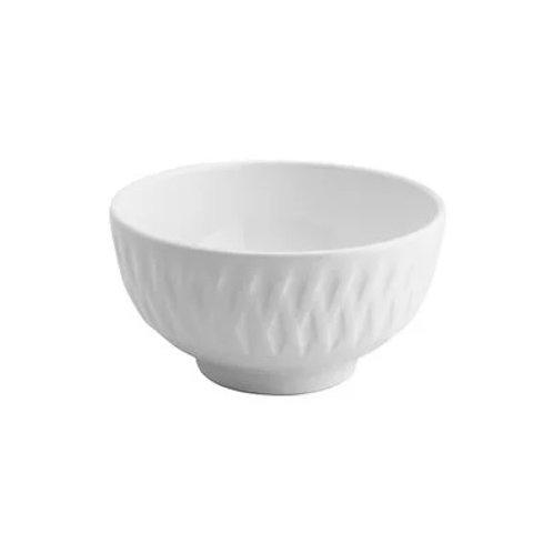 Bowl de Porcelana Ballon 11,5x6cm - Lyor