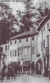 foto storica FRIGO
