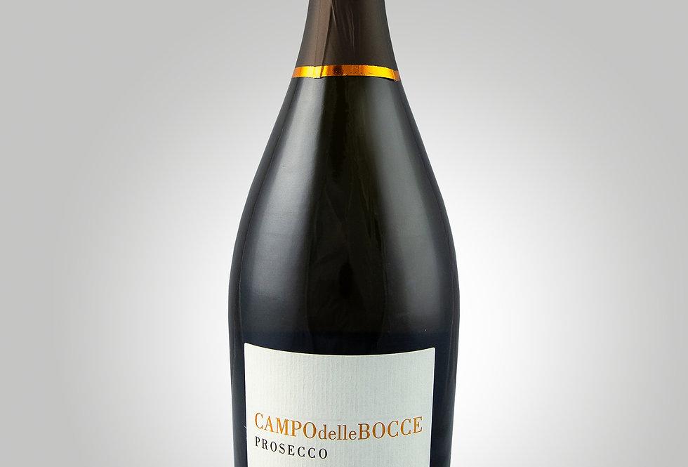 CAMPO DELLE BOCCE - Prosecco DOC