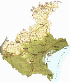 mappa_veneto_edited.jpg