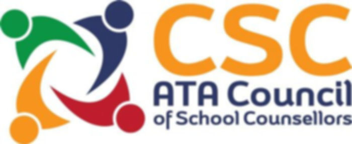 CSC-ATA-Council-of-School-Counsellors-e1