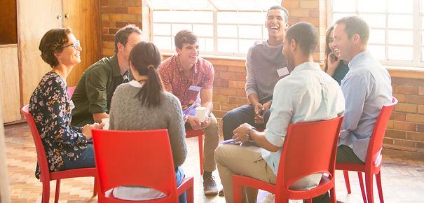 L'engagement collectif en entreprise, partie prenante de la resposabilité sociétale des entreprises