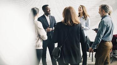 La responsabilité sociétale des entreprises engage chaque collaborateur et apporte du sens aux valeurs et quotidien en entreprise