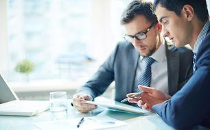 Conseil en responsabilité sociétale des entreprises, engagement social des collaborateurs