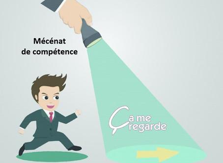 Mécénat de compétence 2.0 : attention aux pièges !