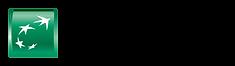 Logo-BNPP_Couleur.png