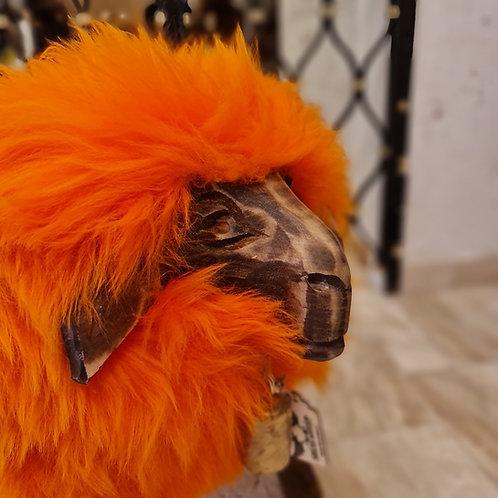 Madl orange